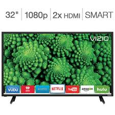amazon black friday tcl 55 tv tvs u0026 tuner free displays costco