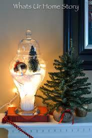 Hang Christmas Lights by How To Hang Christmas Tree Lights Whats Ur Home Story