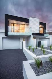 Building Designs Architectural Designs For Modern Houses Luxury Houses Modern
