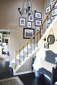 Home Decor Langley 11455 Best Color In The Home Images On Pinterest