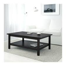 Ikea Canada Coffee Table Coffee And End Tables Coffee Tables Ikea Canada Fieldofscreams