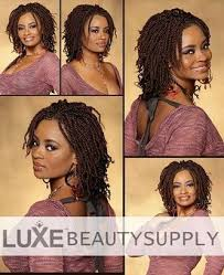 best braiding hair for twists 86 best best braiding hair images on pinterest best braiding
