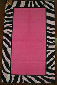 Pink Rug Target Area Rugs Interesting Pink Rug Walmart Breathtaking Pink Rug