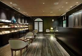 Famous Interior Designers For Hotels Mark Zeff Design U2013 International Full Service Design Consulting Firm