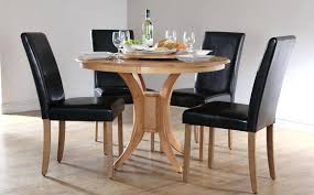Cheap Kitchen Tables Under 100 Cheap Small Dining Table U2013 Mitventures Co