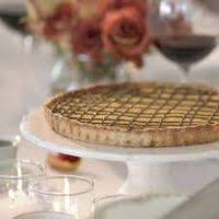 thanksgiving dessert recipes uk divascuisine