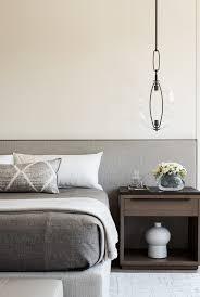 bedroom designer bedside lamps room ceiling lights bedroom
