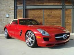 used mercedes for sale in houston tx used mercedes sls amg for sale in houston tx 10 used sls