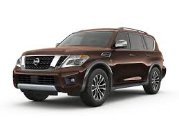nissan armada body styles 2017 nissan armada sv virginia beach va area toyota dealer