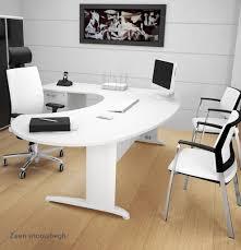 meuble bureau occasion 12 inspirant mobilier bureau occasion lyon graphiques zeen snoowbegh