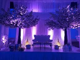 salle de mariage 91 la verrière 91 à fleury merogis 91700 location de salle de