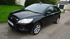 ford focus 1 6 sport ford focus sport tdci technical details history photos on better