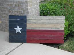 wood fence pickets home depot backyard fence ideas