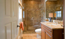how to get soap scum off shower doors how to get soap scum off