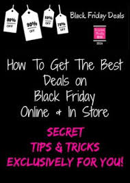 which website has the best black friday deals fantastic resource for finding the best black friday deals