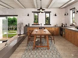 kitchen and floor decor kitchen gallery floor decor
