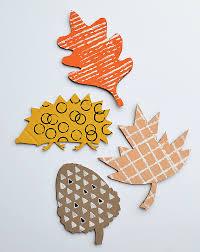 mollymoocrafts art ideas for kids cardboard printmaking
