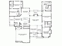 sunroom floor plans eplans country house plan sparkling sunroom 2170 square