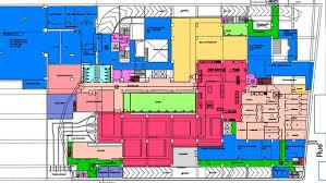 calcul surface utile bureaux gexpertise conseil états de surfaces