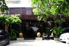 pic cuisine palm cuisine ร านอาหารไทยส ตรโบราณรสชาต กลมกล อม ทองหล อ 16