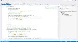 visual studio 2012 and net framework 4 5 released to the web