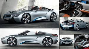 bmw concept i8 download 2012 bmw i8 spyder concept oumma city com
