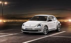 Beetle Flower Vase 2017 Volkswagen Beetle Specifications Pictures Prices