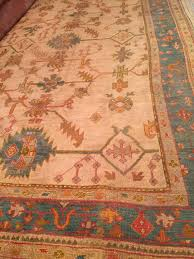 Oushak Rugs Reproduction 62 Best Remarkable Rugs Ii Textiles Images On Pinterest Prayer