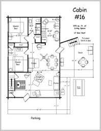 basement floor plan house u0026 garden floor plans pinterest