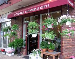 local florist local florist the montclair dispatch