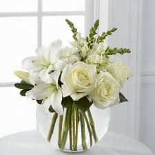 sympathy flowers special blessings bouquet sympathy flowers ital florist