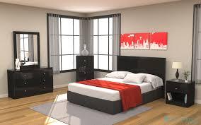 Interior Designing Tips by Pixel Perfect Interior Design 3d Rendering