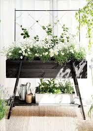 best planters best balcony planters ideas on balcony garden balcony planters in