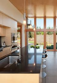 kitchen faucets seattle high end kitchen faucets kitchen modern with architect architecture