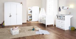 grande armoire chambre armoire chambre bebe superbe bébé blanche avec grande armoire