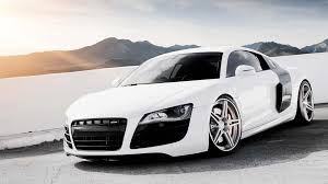 audi r8 wallpaper 1920x1080 audi r8 pure white hd audi wallpapers for mobile and desktop