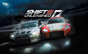 and buy cd key for digital download shift 2 unleashed