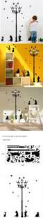 Home Decoration Wall Stickers by 51 Best 3d Wall Designs Images On Pinterest 3d Wall Wall Design