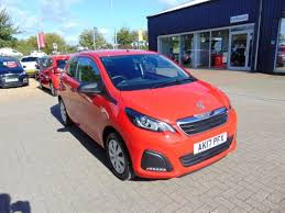 the best used vauxhall cars to buy from approved vauxhall