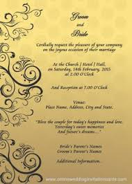 wedding invitation card quotes marriage quotes software engineers wedding invitation wedding