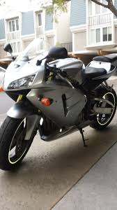 honda 600 motorbike page 469 honda motorcycles for sale new u0026 used motorbikes