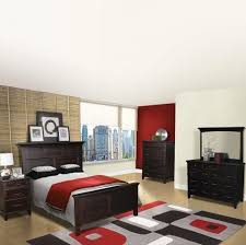 Best Fine Furniture By Cabinfield Images On Pinterest Fine - Bedroom furniture plymouth