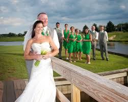 archbold wedding venues reviews for venues