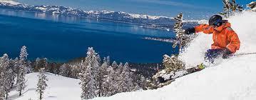 lake tahoe ski lodging lake tahoe ski vacation accommodation deals