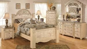 Ashley Zayley Bedroom Set Mattress Sale Ashley Furniture Mattress Sale Pretty U201a Mesmerize