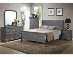 wood king size bedroom sets solid wood bedroom sets foter