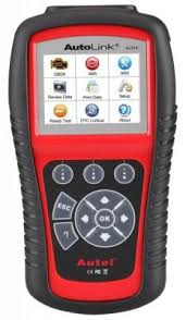 dealer daily lexus login top 4 best obd2 scan tool for toyota lexus scion