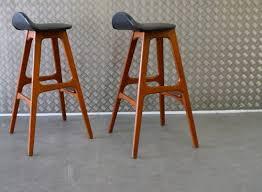 Wooden Bar Stool Uk Bar Wood Leather Bar Stools Infatuate Wood Bar Stools Uk