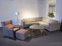 Value City Furniture Harvard Park by City Schemes 22 Kent Street Somerville Ma Office Furniture Mapquest