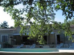 chambre d hote grignan chambres d hôtes la pivouillette chambres grignan drôme provençale